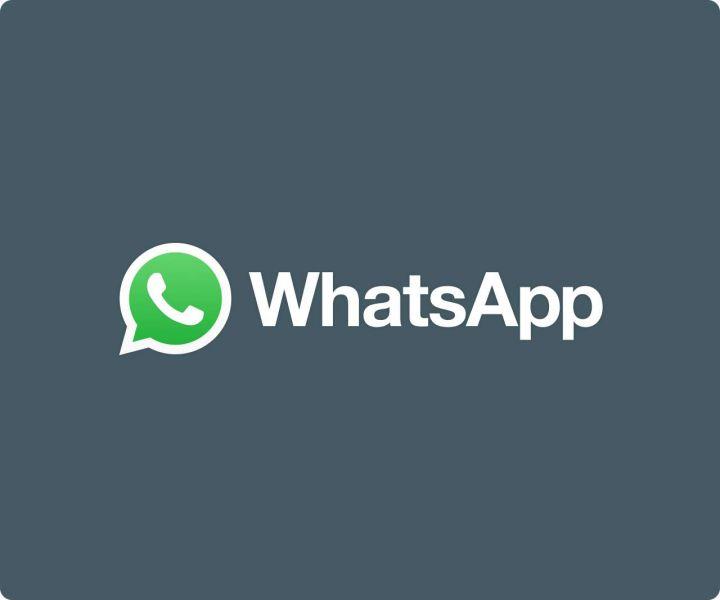 Whatsapp profilbilder besten Profilbilder Ideen