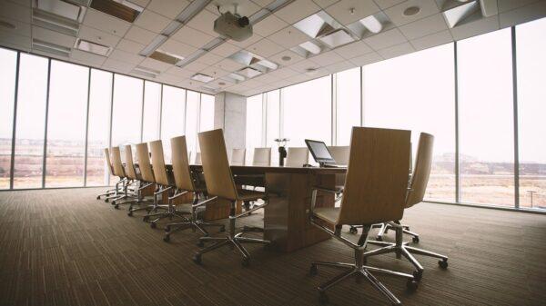 nexum AG erweitert Vorstand und besetzt Aufsichtsrat neu