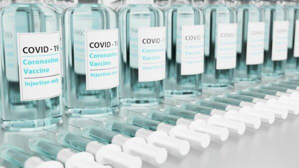 Corona – Lohmar testet sicher, schnell und kostenlos