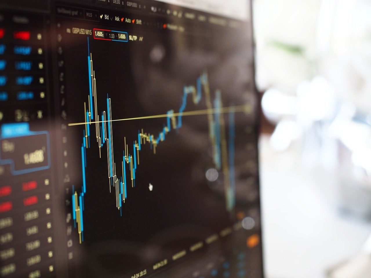 Definition Aktienkurs