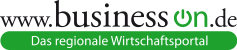 business-on.de Ostwestfalen-Lippe