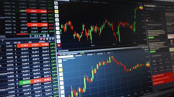 Altersvorsorge: Fonds- und Aktiensparpläne nahezu alternativlos