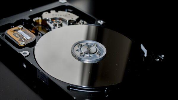Keine Panik: So retten Sie Ihre Daten vor dem Verlust