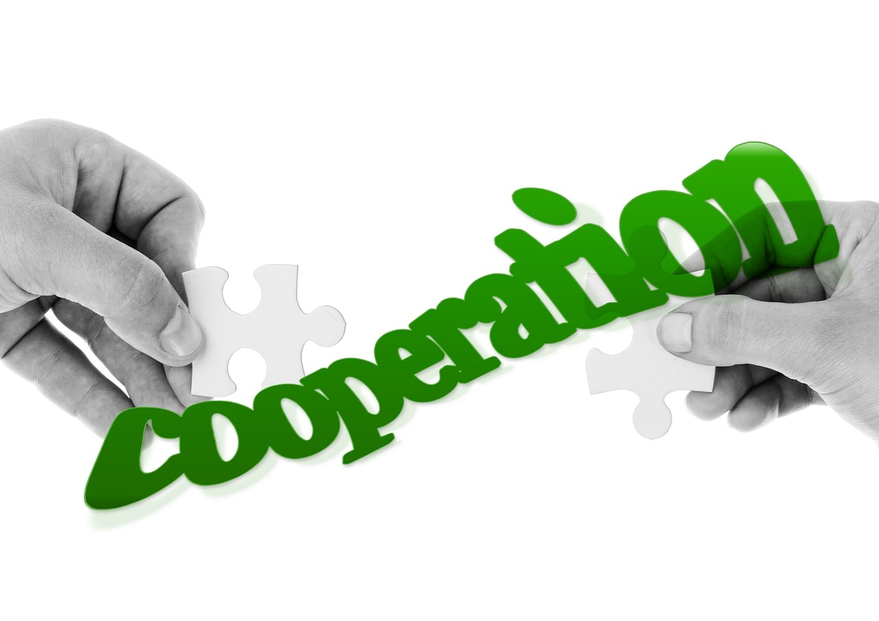Die Kooperation ermöglicht 600 Mio. Verbrauchern in der EU und den USA direkt vom Bankkonto aus zu zahlen – das erste transatlantische Zahlungsnetzwerk