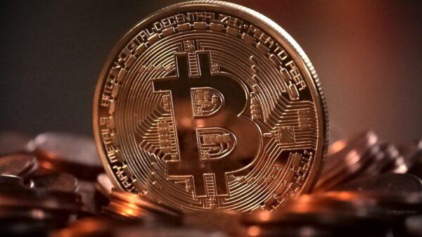 Warum immer mehr Unternehmen in Bitcoin investieren