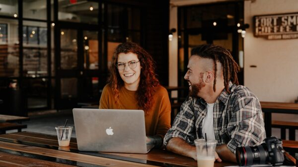 Branding Tipps: So etablieren Sie Ihre Marke erfolgreich