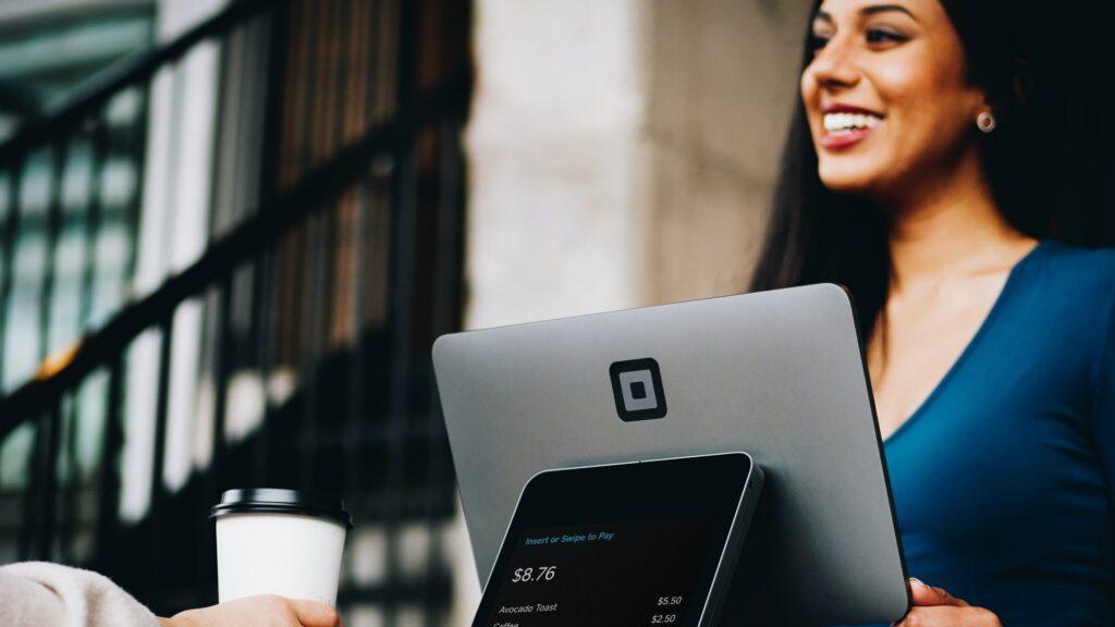 Kunden finden – Kunden binden: Tipps zum Aufbau des Kundenstamms
