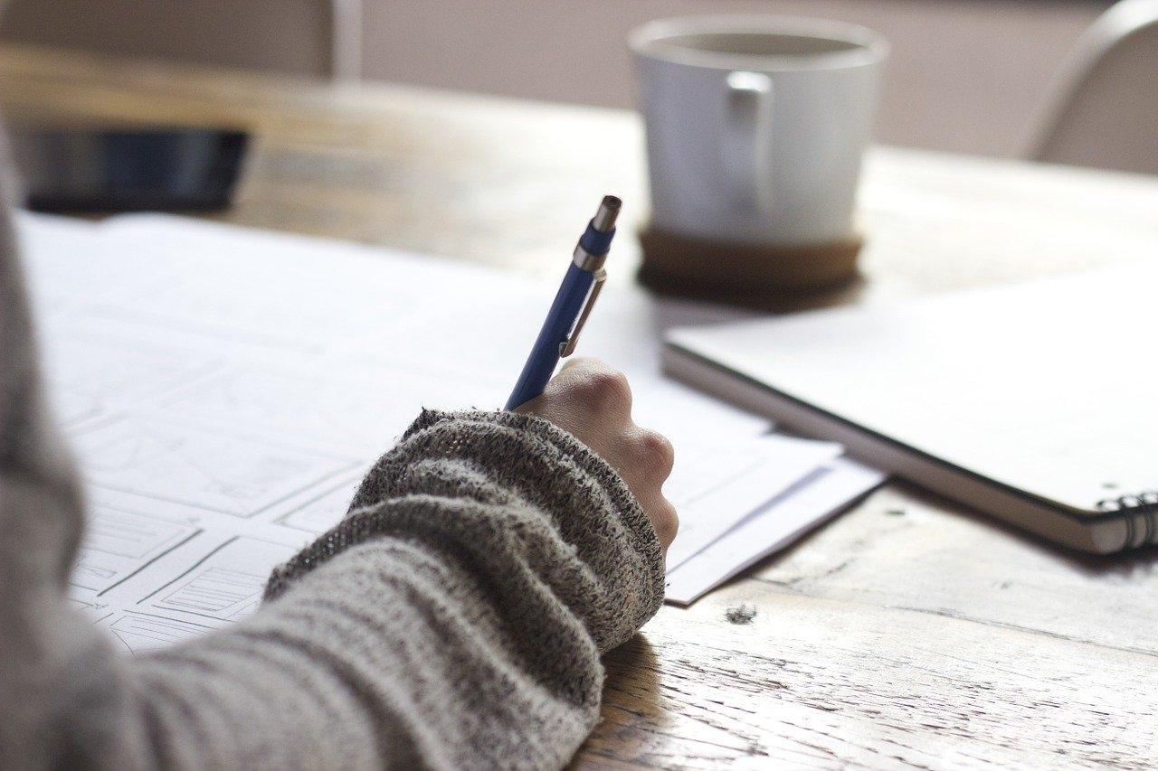 Was leistet eine Berufshaftpflichtversicherung und wer braucht sie?