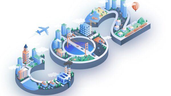 Klimaschutz: Ein interaktives Tool unter https://www.blitzrechner.de/klima berechnet den eigenen CO2-Fußabdruck und gibt Tipps zum Klimaschutz in den Bereichen Auto und öffentliche Verkehrsmittel, Fliegen, Wohnen, Ernährung und Konsum.