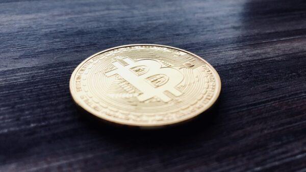 Kryptowährung aus Detuschland
