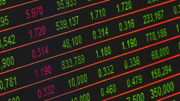 SPACs: Was steckt hinter dem Börsenmantel-Hype aus den USA?