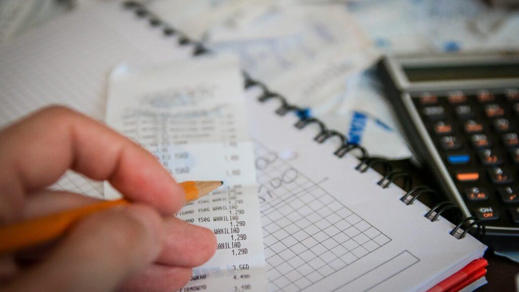 Tools für die Krypto-Steuererklärung