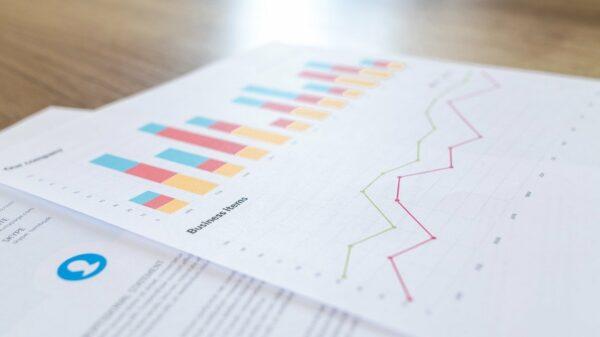Was ist ein digitaler Finanzbericht