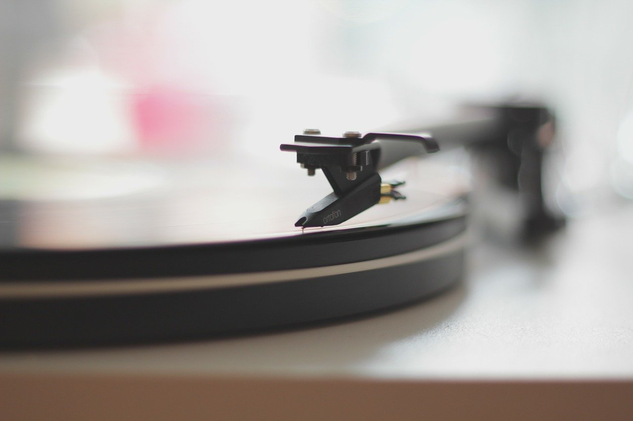 Gemafreie Musik