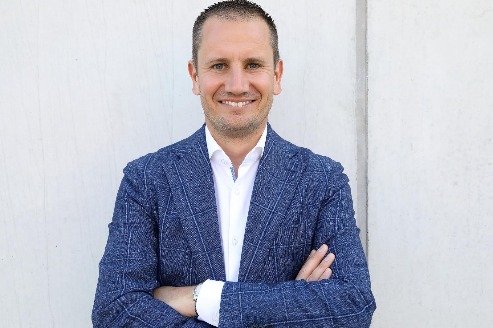 Denis Robens