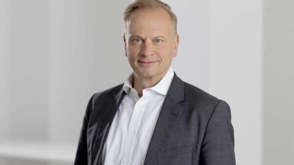 Thomas Kunisch